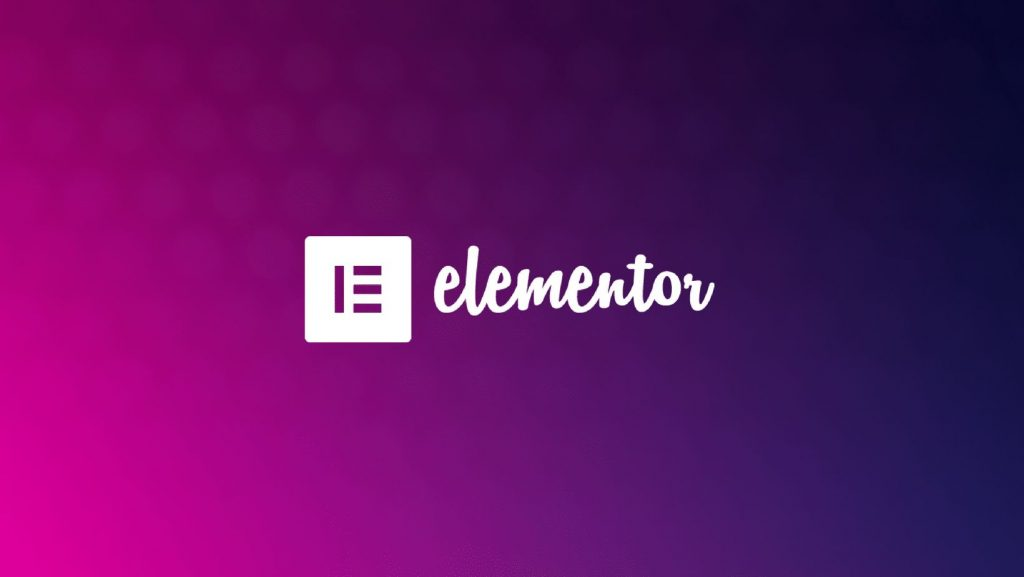 How to center the Tabs on the Elementor