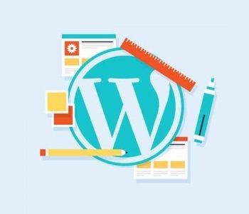 Como-criar-site-em-Wordpress.jpg
